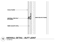 10_1_2square--Midwall-Detail---Butt-Joint