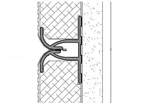 10_1inchradius---Midwall-Detail---Butt-Joint_PART