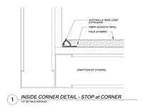 1_1_2radius---Inside-Corner---Stop-at-Corner