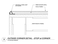 3_1_2radius---Outside-Corner---Stop-at-Corner