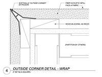 4_2square--Outside-Corner---Wrap