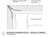 5_1inchsquare---Outside-Corner---Seam-at-Corner